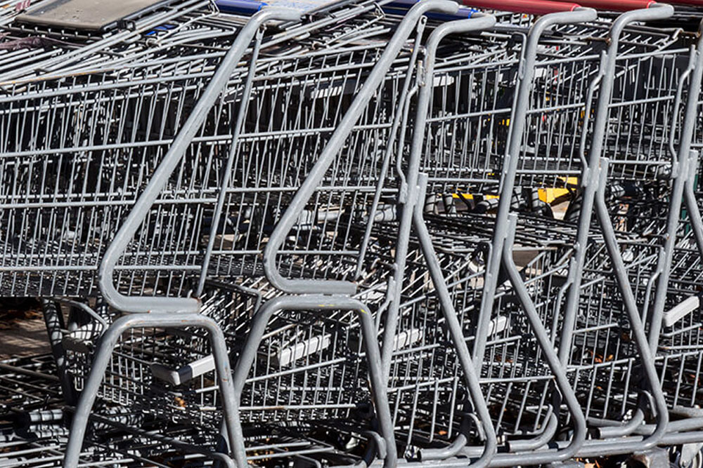 shopping-cart-cleaning-cavecreek